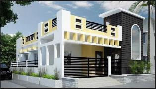 House For Sale In Mysore Independent Houses For Sale In Mysore