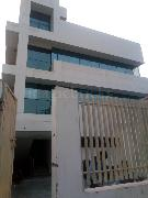 the letter movie office space for rent in noida office space 12212 | 38114687 2 PropertyImage272 898745638006 180 240