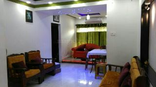 2 Bhk Flat In Mapusa Goa