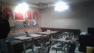 77+ Shops for Rent in Ranchi | Retail Shop for Rent in Ranchi