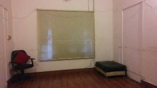 Rent/Lease in Tollygunge, Kolkata
