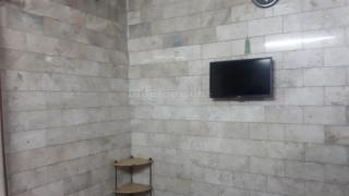Room for Rent in Varanasi | Single Room for Rent in Varanasi