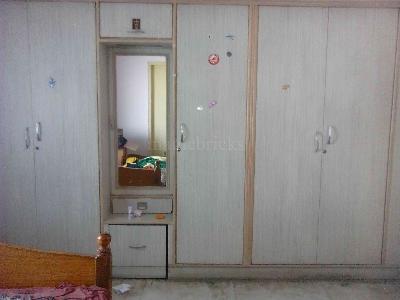 Buy 3 bhk penthouse in siri enclave green glen layout bangalore