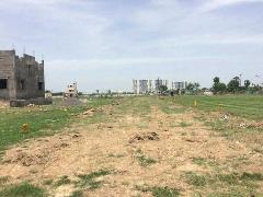 Commercial Property For Rent in Sachin GIDC, Surat | MagicBricks