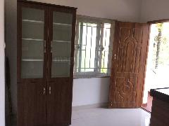 2 BHK Residential House for Rent in Saibaba Colony Coimbatore