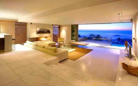 Buy 2 BHK Flat Apartment In Elite Homez L Zone New Delhi