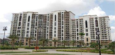 Property in Sector 91 | Property For Sale in Sector 91