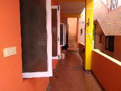 2 BHK Individual House in Madipakkam Chennai