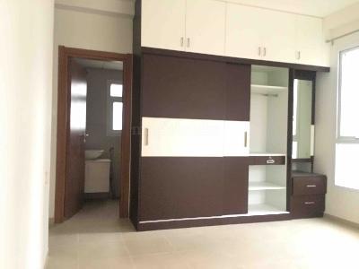Rent 3 Bhk Flat Apartment In Sobha City Thanisandra Bangalore 1650 Sq Ft