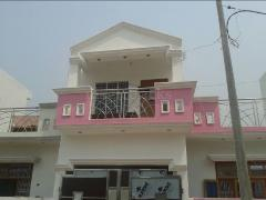 House for Sale in Krishna Nagar   Independent House for Sale