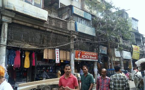 0c312ce834 Buy Commercial Shop in Chandni Chowk,New Delhi - 126 Sq-ft ...