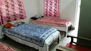 Pg In Shivaji Nagar Pune Boys Amp Girls Pg Accommodation