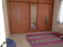 house for rent in mla layout 4 rent houses in mla layout bangalore