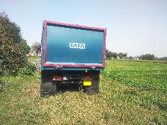 Agricultural Land for Sale in Lucknow | MagicBricks