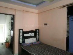 DDA Flats rent   120 Flats for Rent in DDA Flats New Delhi
