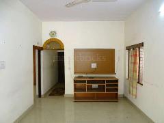 Property in Jaya Nagar Block 8 | Property For Sale in Jaya