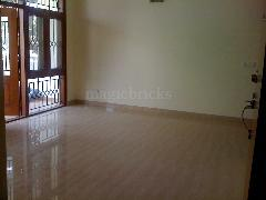flats for rent in mla layout bangalore