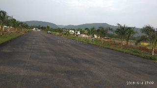 House for Sale in Vizag  Second Hand Individual House for