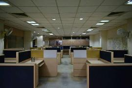 the letter movie office space for rent in noida office space 12212 | 36735245 3 PropertyImage1536759803999 180 240