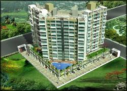 Property For Sale In Airoli Navi Mumbai Magicbricks Page 3