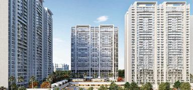 Panchshil Towers Resale Price Flats Amp Properties For Sale
