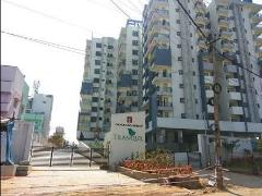 2 BHK Flats for Rent in ITPL, Bangalore, Double Bedroom