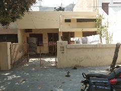 3+ Independent House for Sale in Karamchari Nagar Bareilly   Buy