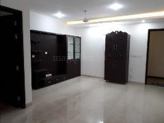 3 Bhk Flat For Rent Saidapet