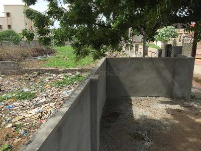 300 Sq-yrd Residential Plot & Land for Sale in Budvel,Hyderabad