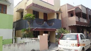 House For Rent in Tambaram West | 31 Rent House in Tambaram West