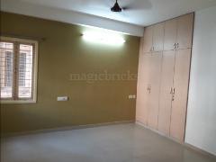 3 Bhk Flat For Rent Perungudi