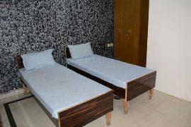 PG in Urapakkam, Chennai - Boys & Girls PG Accommodation in Urapakkam