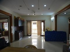 192 Resale flats in Kondapur, Hyderabad