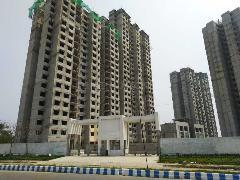 2 BHK Flats for Sale in Salt Lake City, Kolkata
