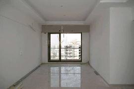 2 BHK Flats for Rent in Kasam Baug, Mumbai, Double Bedroom