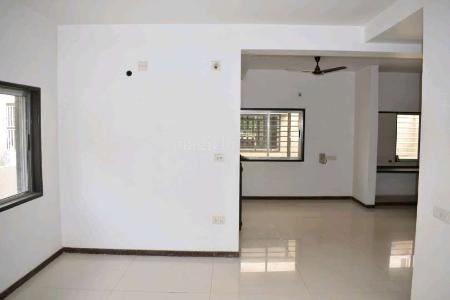 Owner 3 BHK 3069 Sq-ft Residential House for Sale in South