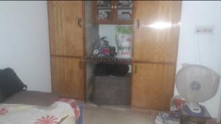 45 House For Rent in Gandhinagar, Rent House in Gandhinagar