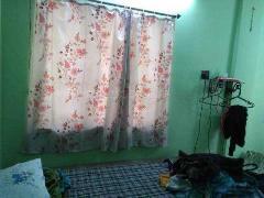 Room for Rent in Jadavpur | Single Room for Rent in Jadavpur