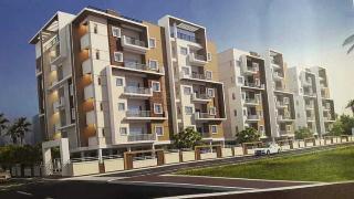 Studio Apartment For Sale In Hyderabad Studio Apartments In Hyderabad