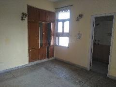 1 Bhk Flat For Rent In Overseas Apartment C Block