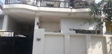 House for Sale in Vikas Nagar   Independent House for Sale