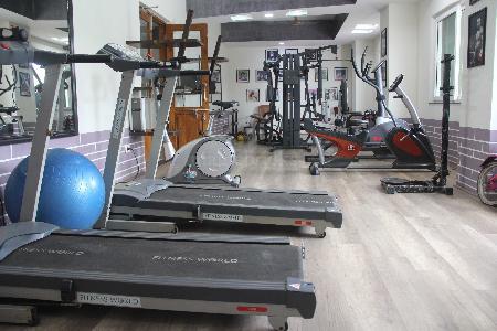 Buy 2 bhk flat apartment in sardar nest gajwaka jn. visakhapatnam