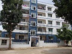 Flats For Sale In Bommasandra Jigani Link Road Flats Apartments