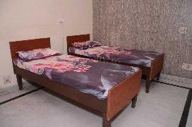 Pg In Patel Nagar West Boys Amp Girls Pg In Patel Nagar