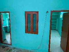 31 House For Rent in Erode, Rent House in Erode - Houses near me