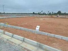 Residential Plots For Sale in Gorakhpur - Buy Residential Land in