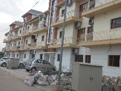 House For Sale in Chandigarh, Independent Houses for Sale in