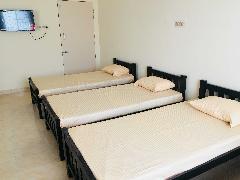 Studio Apartment For Rent In Perungudi Image