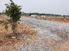 Below 5 Lac - Plots For Sale in Vijayawada   MagicBricks