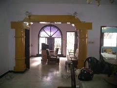 House For Rent in Chennai, Rent House in Chennai - Lease